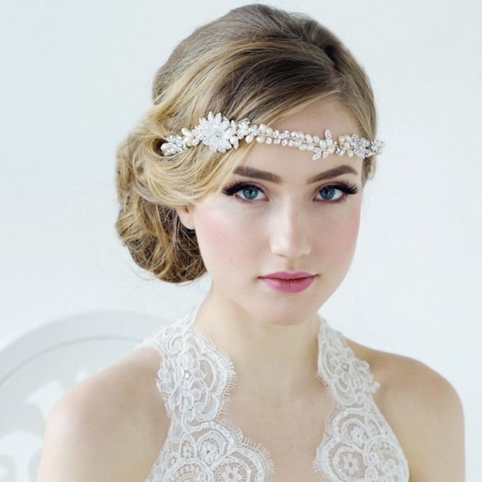 1 wpid362609-bridal-headpieces-and-accessories-by-ayedo-2