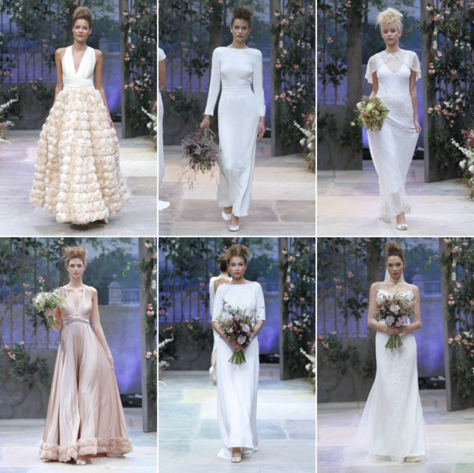 1 wpid363424-brides-the-show-october-2015-london-3