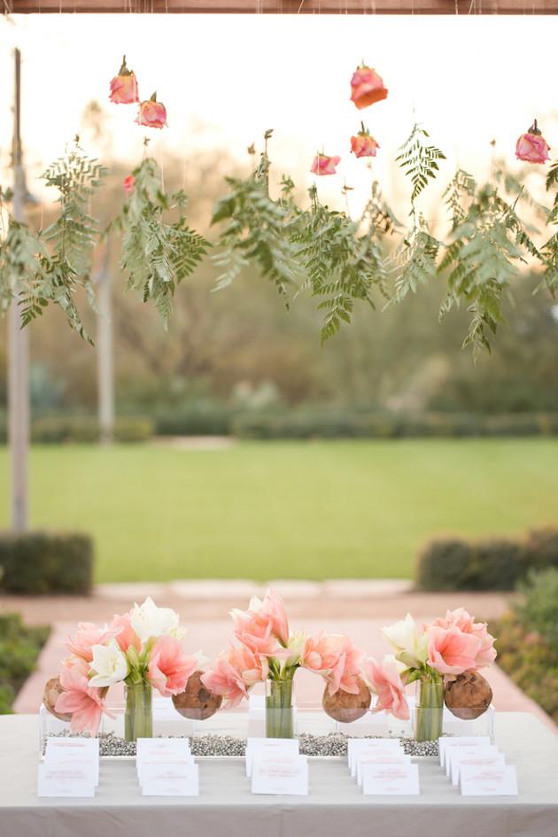 10 Modern-Garden-Wedding-Inspiration-Amy-Jordan-Photography-Outstanding-Occasions-Bridal-Musings-Wedding-Blog-18-630x945