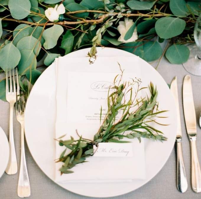 11 Herb-Place-Setting