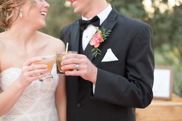 12 Modern-Garden-Wedding-Inspiration-Amy-Jordan-Photography-Outstanding-Occasions-Bridal-Musings-Wedding-Blog-43-630x420