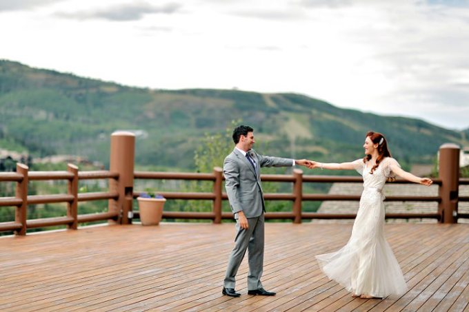 13-Mountain-Wedding-By-Pepper-Nix-Photography