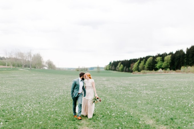 14-FlorenceIntimateWedding-0777