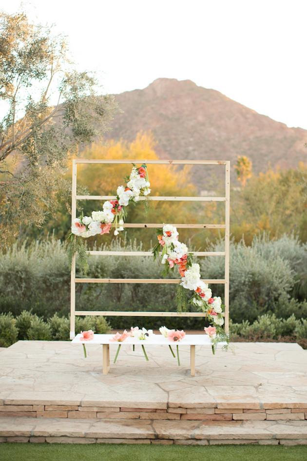 14 Modern-Garden-Wedding-Inspiration-Amy-Jordan-Photography-Outstanding-Occasions-Bridal-Musings-Wedding-Blog-6-630x945