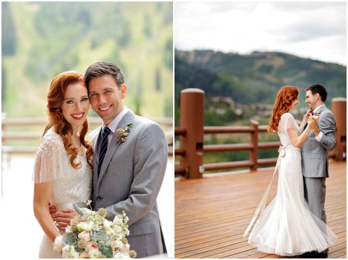 14-Mountain-Wedding-By-Pepper-Nix-Photography