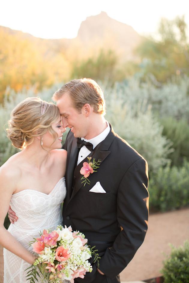 16 Modern-Garden-Wedding-Inspiration-Amy-Jordan-Photography-Outstanding-Occasions-Bridal-Musings-Wedding-Blog-26-630x945