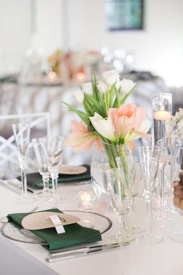 19 Modern-Garden-Wedding-Inspiration-Amy-Jordan-Photography-Outstanding-Occasions-Bridal-Musings-Wedding-Blog-8-630x945