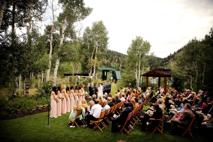 19-Mountain-Wedding-By-Pepper-Nix-Photography