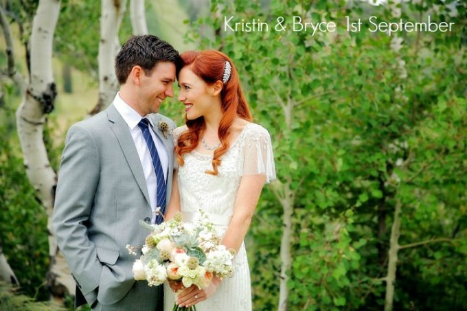 1a-Mountain-Wedding-By-Pepper-Nix-Photography
