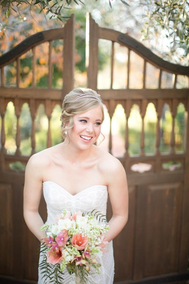 2 Modern-Garden-Wedding-Inspiration-Amy-Jordan-Photography-Outstanding-Occasions-Bridal-Musings-Wedding-Blog-22-630x945