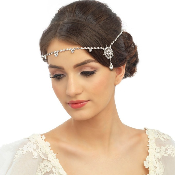 2 wpid362615-bridal-headpieces-and-accessories-by-ayedo-5