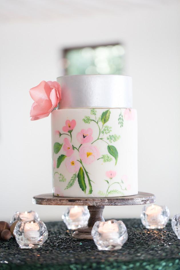 21 Modern-Garden-Wedding-Inspiration-Amy-Jordan-Photography-Outstanding-Occasions-Bridal-Musings-Wedding-Blog-38-630x945