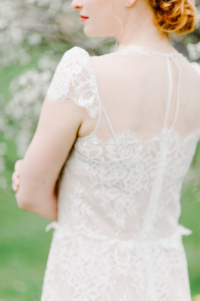 22-FlorenceIntimateWedding-0551