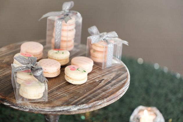 22 Modern-Garden-Wedding-Inspiration-Amy-Jordan-Photography-Outstanding-Occasions-Bridal-Musings-Wedding-Blog-39-630x420