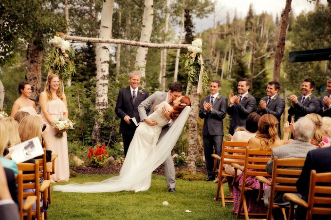 22-Mountain-Wedding-By-Pepper-Nix-Photography