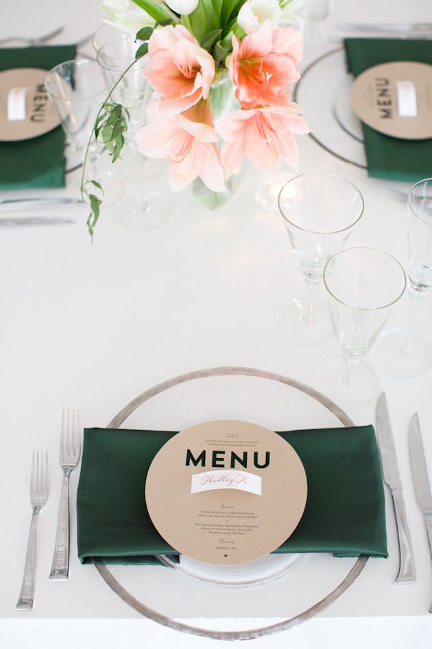 23 Modern-Garden-Wedding-Inspiration-Amy-Jordan-Photography-Outstanding-Occasions-Bridal-Musings-Wedding-Blog-5-630x945