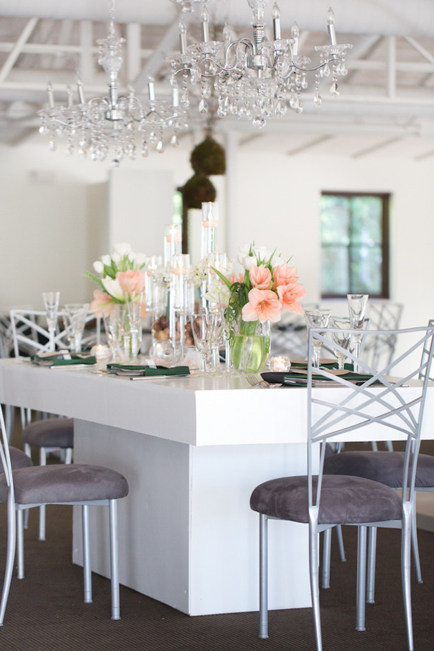 24 Modern-Garden-Wedding-Inspiration-Amy-Jordan-Photography-Outstanding-Occasions-Bridal-Musings-Wedding-Blog-31-630x945