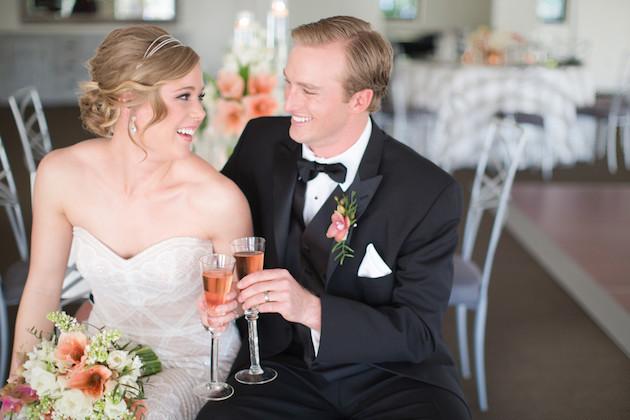 25 Modern-Garden-Wedding-Inspiration-Amy-Jordan-Photography-Outstanding-Occasions-Bridal-Musings-Wedding-Blog-47-630x420