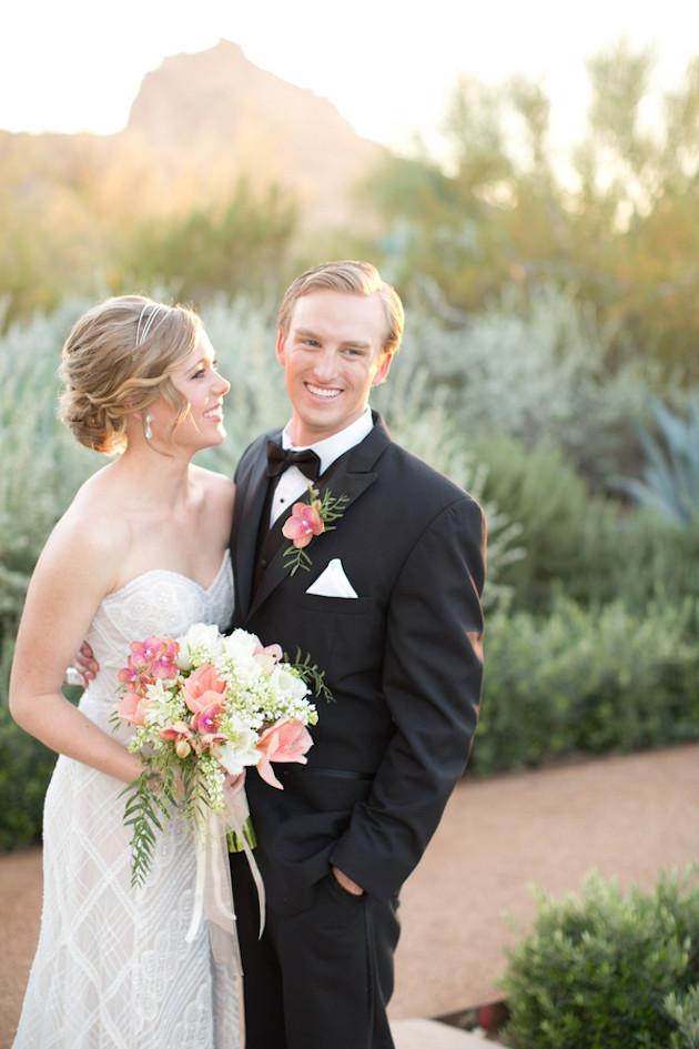 27 Modern-Garden-Wedding-Inspiration-Amy-Jordan-Photography-Outstanding-Occasions-Bridal-Musings-Wedding-Blog-49-630x945