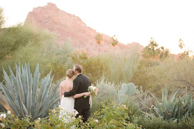 28 Modern-Garden-Wedding-Inspiration-Amy-Jordan-Photography-Outstanding-Occasions-Bridal-Musings-Wedding-Blog-4-630x420