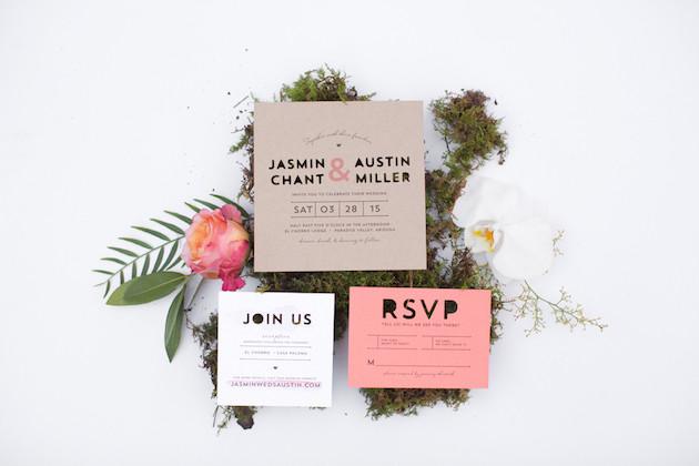3 Modern-Garden-Wedding-Inspiration-Amy-Jordan-Photography-Outstanding-Occasions-Bridal-Musings-Wedding-Blog-9-630x420