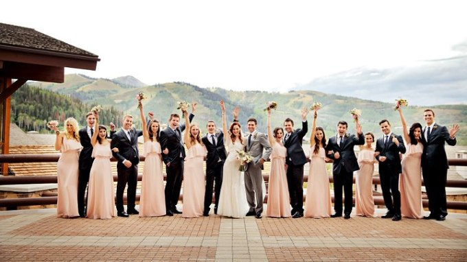 3-Mountain-Wedding-By-Pepper-Nix-Photography