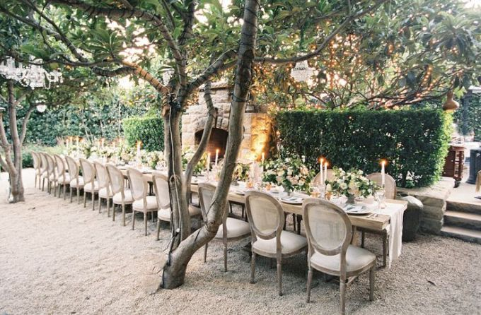 3 Summer-Tablescape