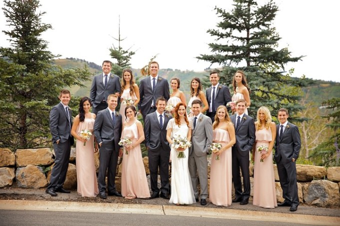 35-Mountain-Wedding-By-Pepper-Nix-Photography