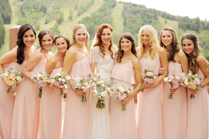 36-Mountain-Wedding-By-Pepper-Nix-Photography