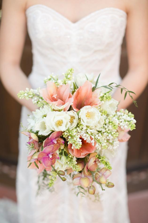 4 Modern-Garden-Wedding-Inspiration-Amy-Jordan-Photography-Outstanding-Occasions-Bridal-Musings-Wedding-Blog-7-630x945