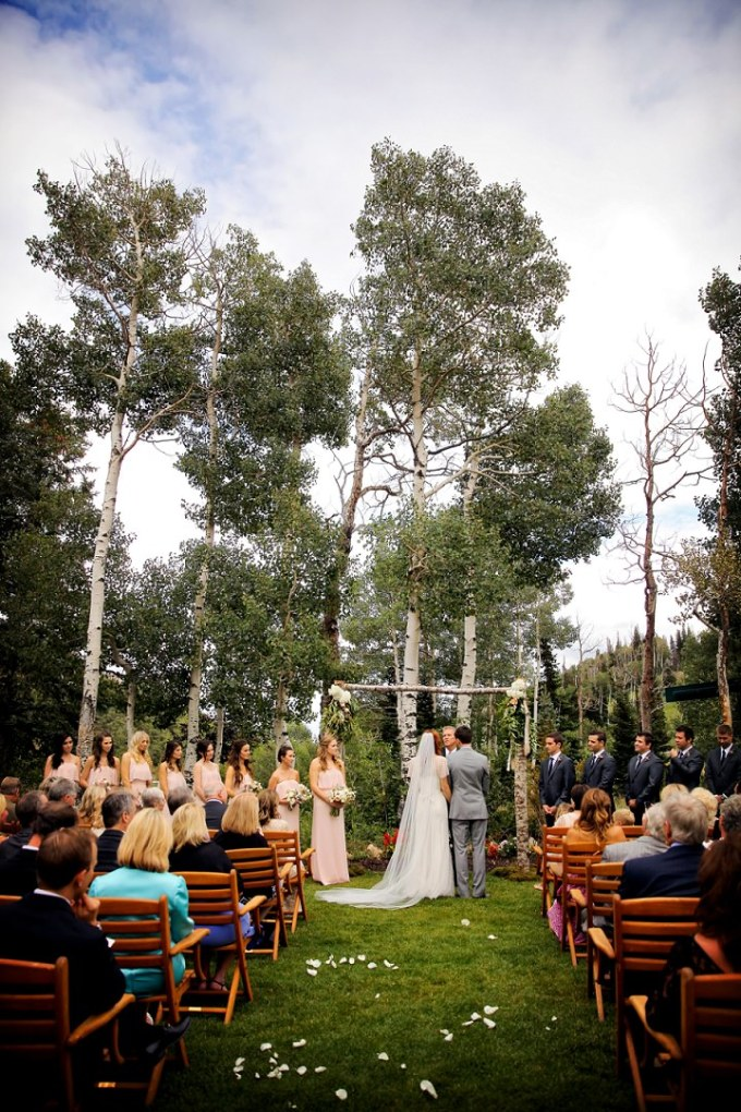 4-Mountain-Wedding-By-Pepper-Nix-Photography