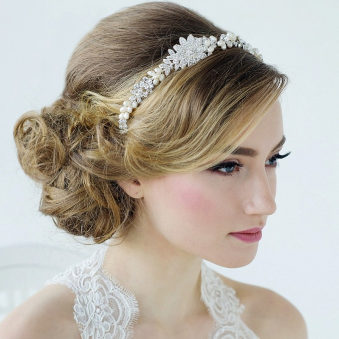 4 wpid362607-bridal-headpieces-and-accessories-by-ayedo-4