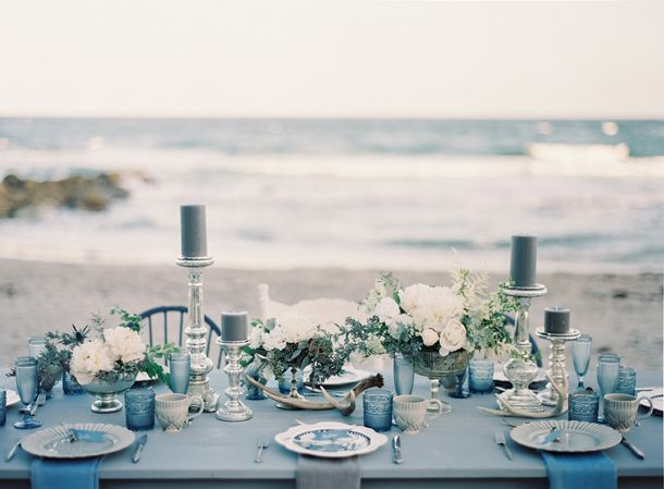 5 Beach-Tablescape