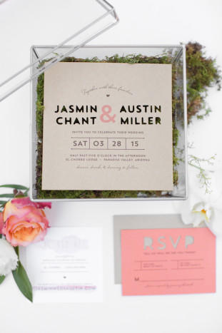 5 Modern-Garden-Wedding-Inspiration-Amy-Jordan-Photography-Outstanding-Occasions-Bridal-Musings-Wedding-Blog-1-311x467