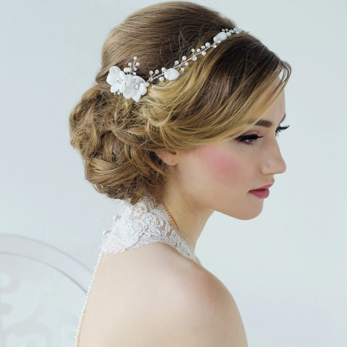 5 wpid362613-bridal-headpieces-and-accessories-by-ayedo-1
