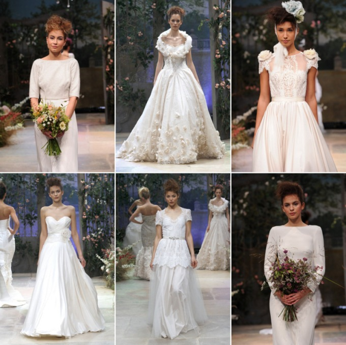 5 wpid363434-brides-the-show-october-2015-london-4