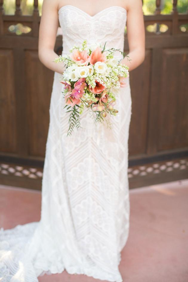 6 Modern-Garden-Wedding-Inspiration-Amy-Jordan-Photography-Outstanding-Occasions-Bridal-Musings-Wedding-Blog-28-630x945