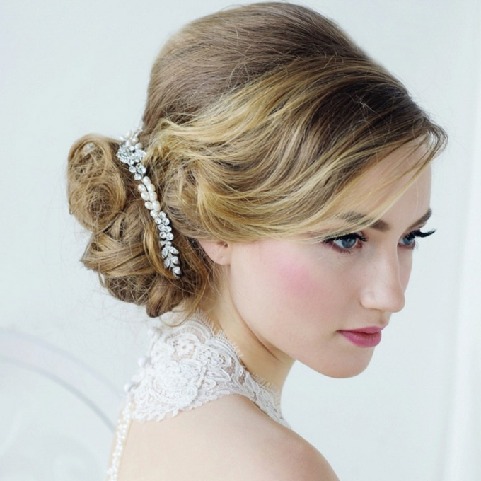 6 wpid362611-bridal-headpieces-and-accessories-by-ayedo-3