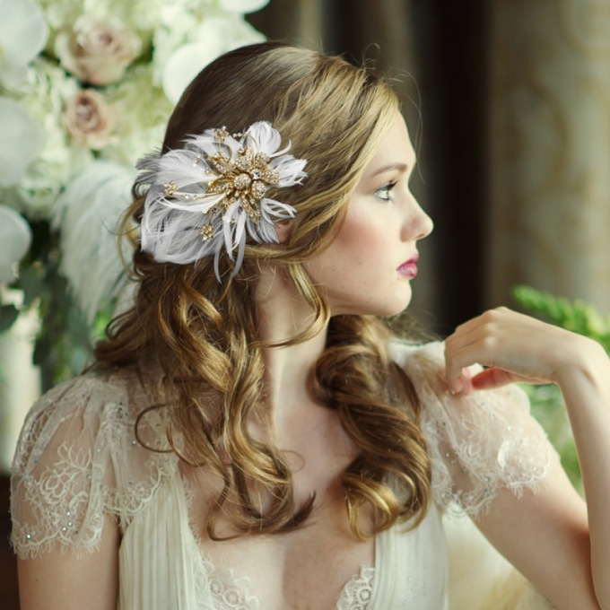 7 wpid362617-bridal-headpieces-and-accessories-by-ayedo-7