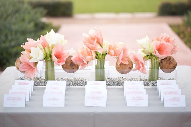 8 Modern-Garden-Wedding-Inspiration-Amy-Jordan-Photography-Outstanding-Occasions-Bridal-Musings-Wedding-Blog-10-630x420