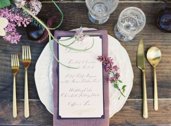 9 Lilab-place-setting