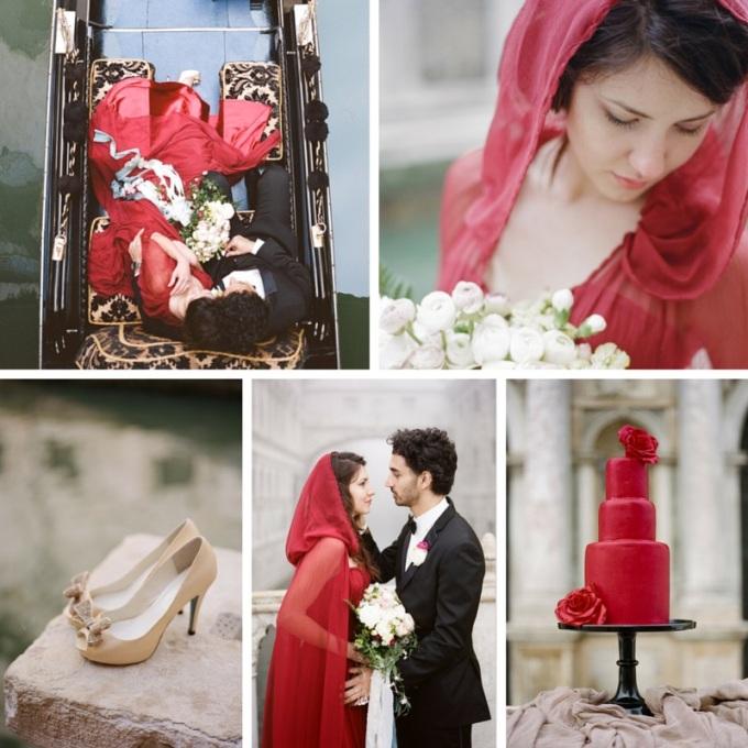 1 Beautifully-Romantic-Venice-Elopement