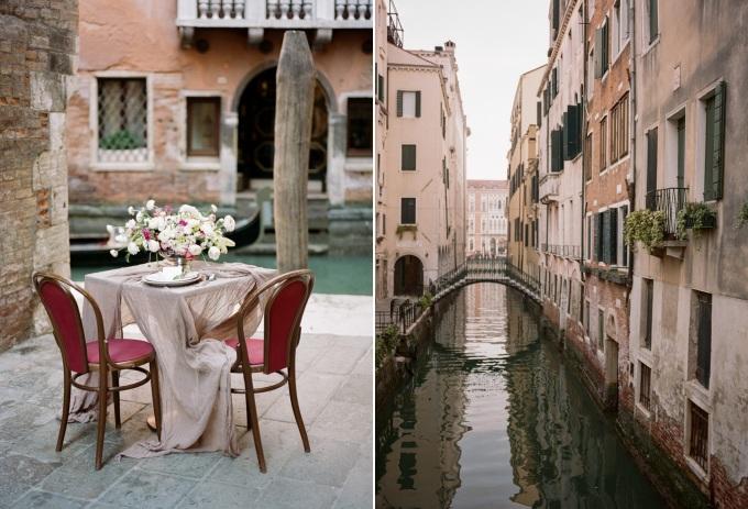 12-15-Archetype-Venice-000097520023-2-Duo