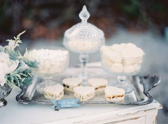 12-winter-beach-wedding-film-8