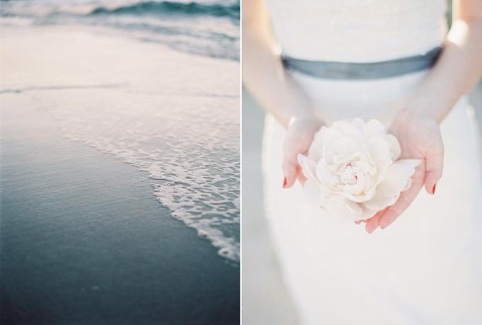 16-winter-beach-wedding-film-83-Duo