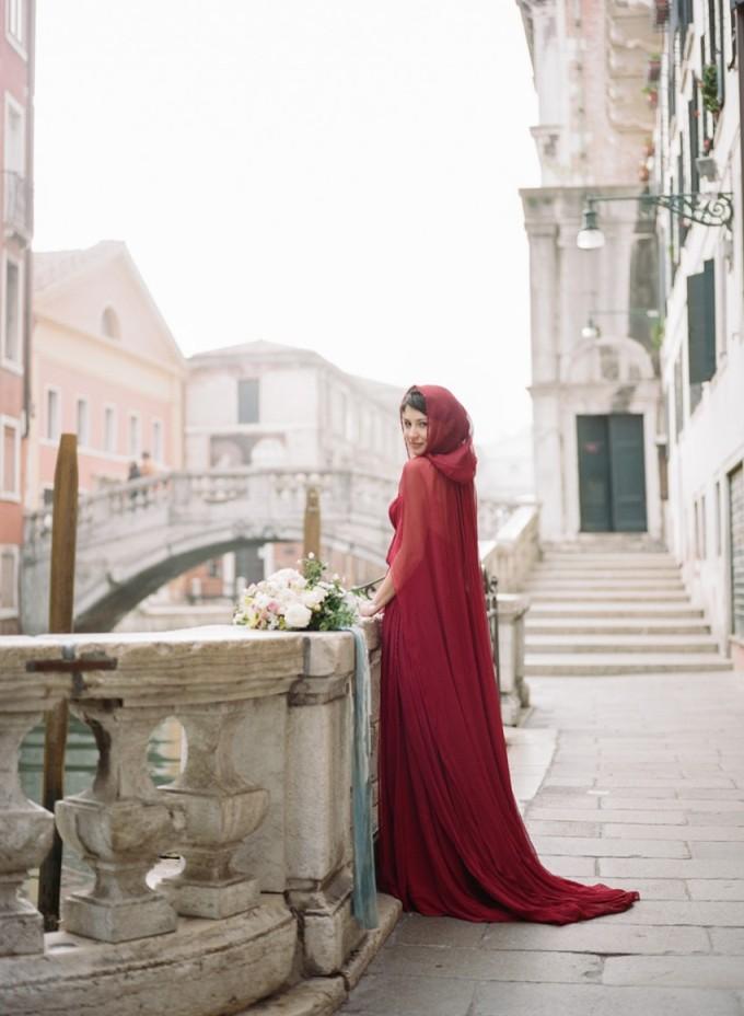 17-31-Archetype-Venice-000097570024-2