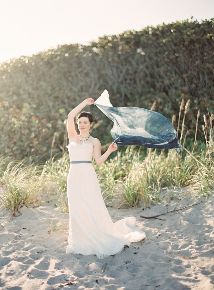 17-winter-beach-wedding-film-76