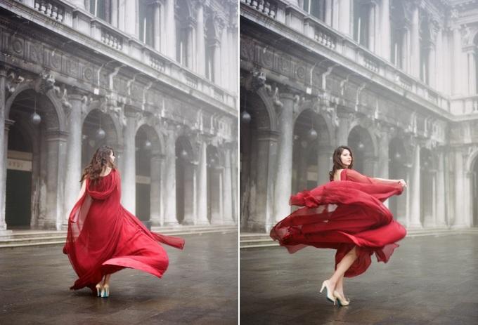 18-34-Archetype-Venice-000097620001-2-Duo