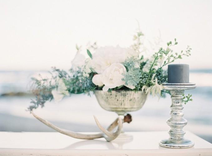 18-beachside-grey-skies-winter-blue-ocean-wedding-inspiration-weddings-unveiled-magazine-melanie-gabrielle-photography-32