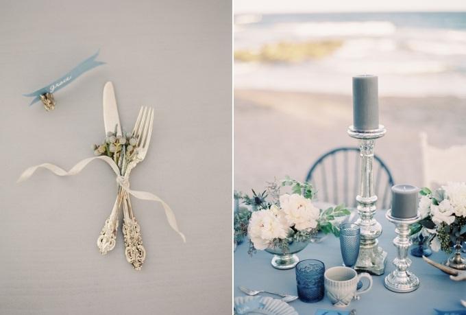 20-beachside-grey-skies-winter-blue-ocean-wedding-inspiration-weddings-unveiled-magazine-melanie-gabrielle-photography-17